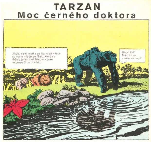 ILUSTROVANE_PRIBĚHY_(1969)_cislo_01_tarzan_1