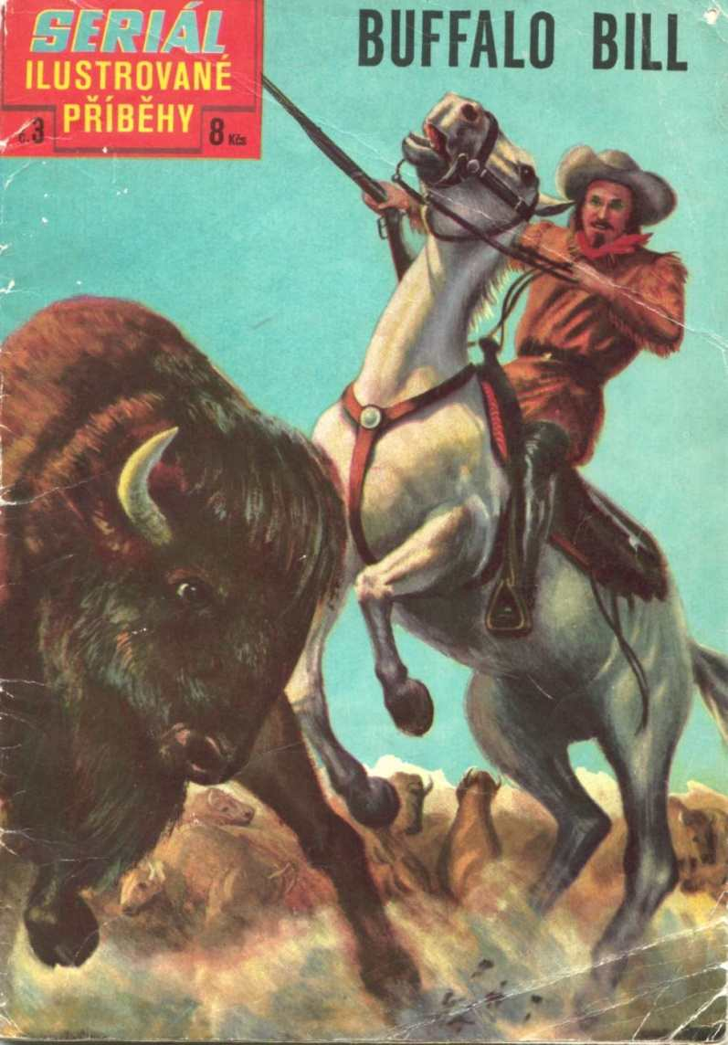 ILUSTROVANE_PRIBĚHY_(1969)_cislo_03_buffalo_bill
