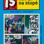ILUSTROVANE_SESITY_(1989)_cislo_133_Anca_a_Pepik_na_stope