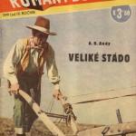 RODOKAPS_9.rocnik_(1944)_cislo_399_VELIKE_STADO