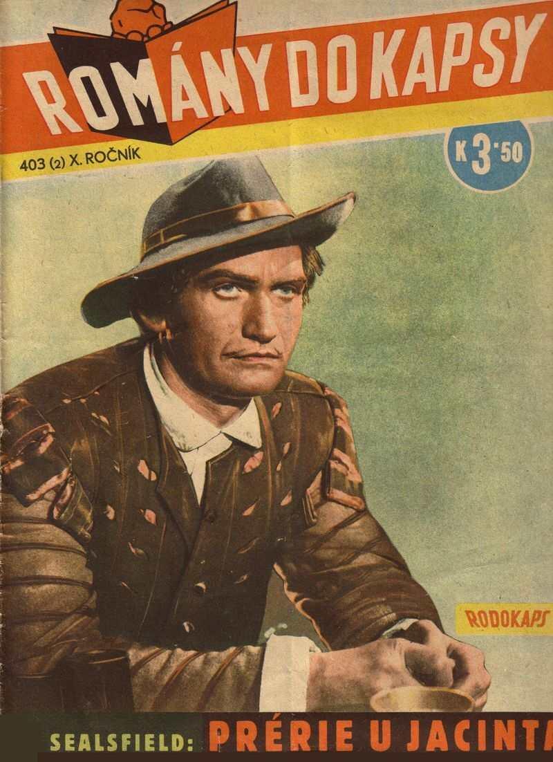 RODOKAPS_9.rocnik_(1944)_cislo_403_PRERIE_U_JACINTA