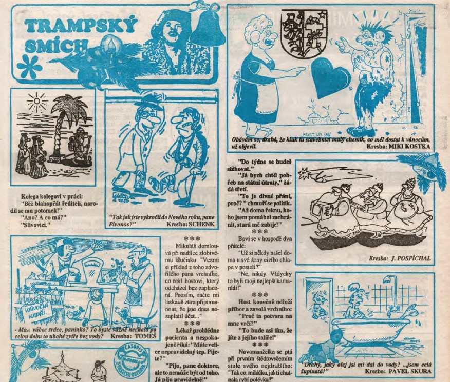 TRAMP_16.rocnik_(1999)_cislo_12_trampsky_smich