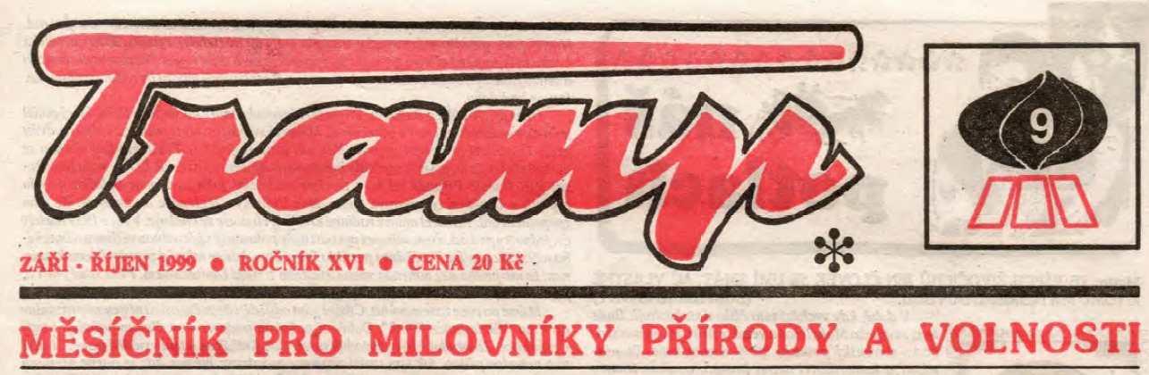 TRAMP_logo_casopisu_1999