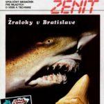 ELEKTRON-ZENIT_1.rocnik_(1991)_cislo_01