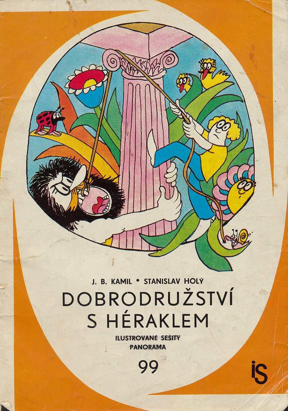 ILUSTROVANE_SESITY_(1984)_cislo_099_Dobrodruzstvi_s_Heraklem
