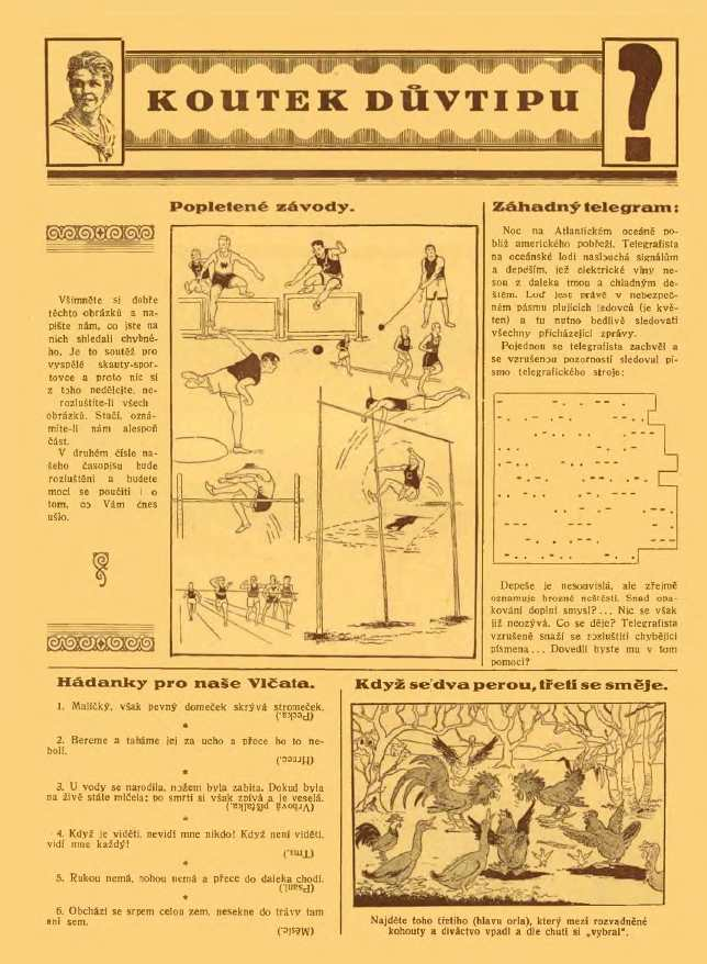 JUNAK_13.rocnik_(1926-27)_cislo_01_2.strana
