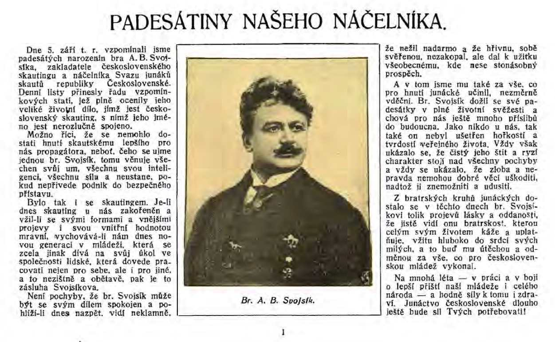 JUNAK_13.rocnik_(1926-27)_cislo_01_3.strana