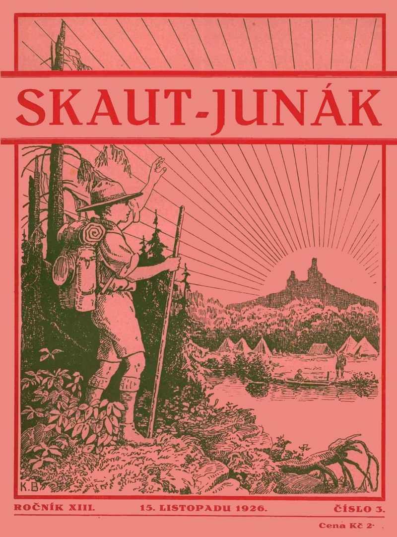 JUNAK_13.rocnik_(1926-27)_cislo_03