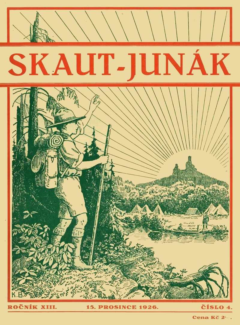JUNAK_13.rocnik_(1926-27)_cislo_04