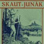 JUNAK_13.rocnik_(1926-27)_cislo_08