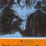 KARAVANA_(1989)_cislo_223_SMRT_SUPUM