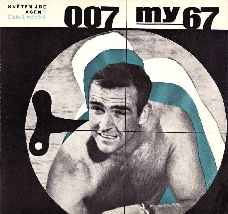 MY67_4.rocnik_(1967)_cislo_3