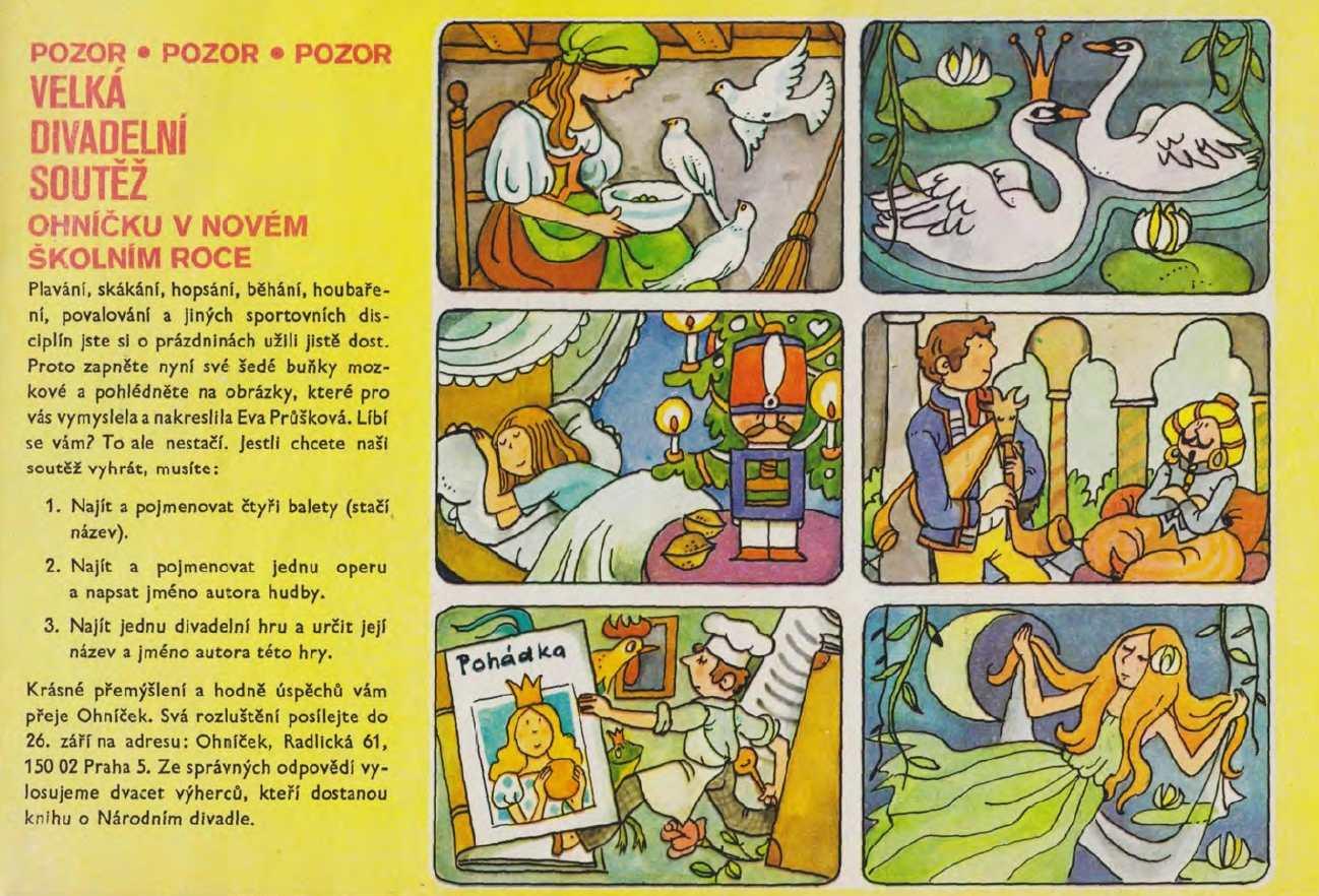 OHNICEK_34.rocnik_(1983-84)_cislo_01_15_soutez
