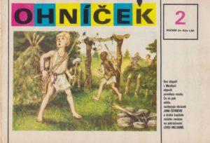 OHNICEK_34.rocnik_(1983-84)_cislo_02