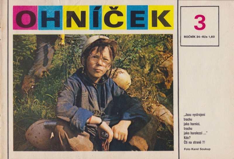 OHNICEK_34.rocnik_(1983-84)_cislo_03