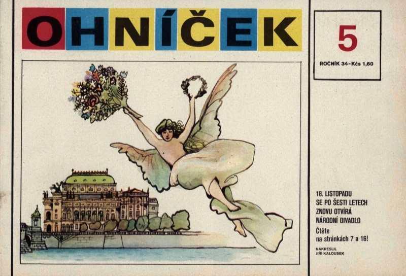 OHNICEK_34.rocnik_(1983-84)_cislo_05