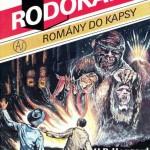 RODOKAPS_(1990)_cislo_006_Heu_heu_prisera