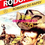 RODOKAPS_(1991)_cislo_009_Osvoboditel