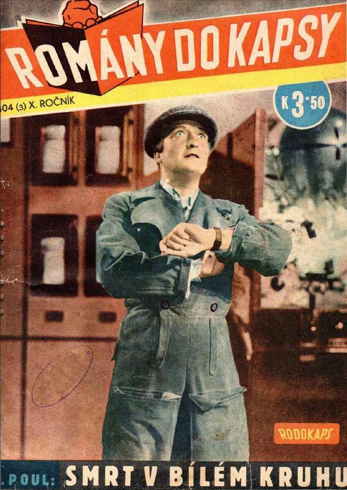 RODOKAPS_9.rocnik_(1944-45)_cislo_404_Smrt_v_bilem_kruhu