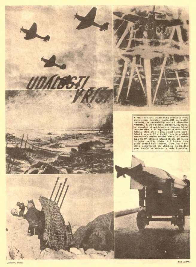 RODOKAPS_9.rocnik_(1944-45)_cislo_407_Mrtve_mesto_propaganda