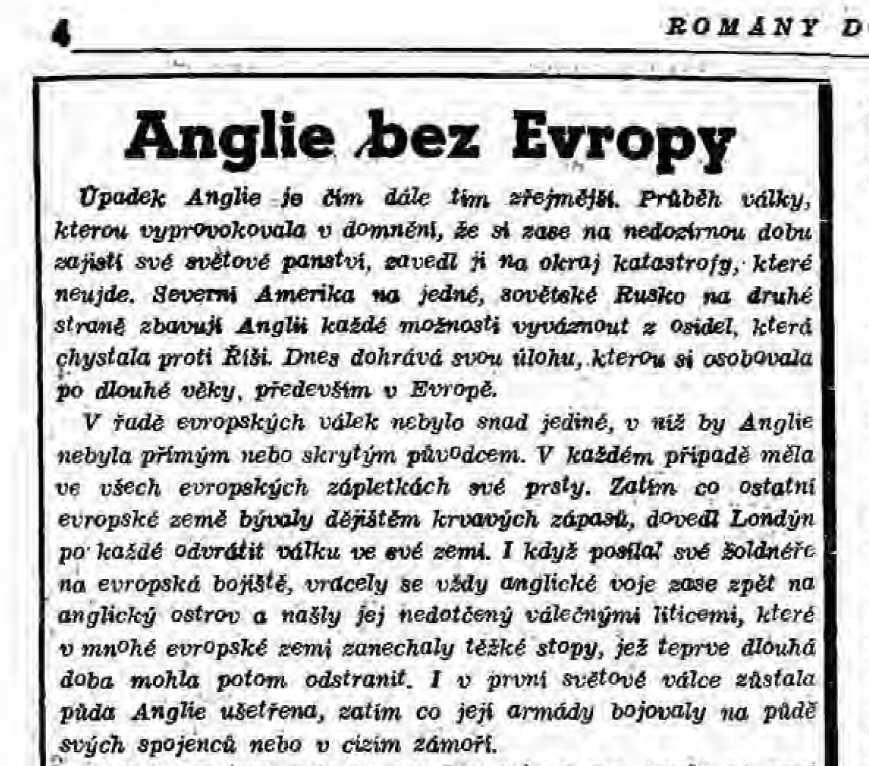 RODOKAPS_9.rocnik_(1944-45)_cislo_407_Mrtve_mesto_propaganda_4
