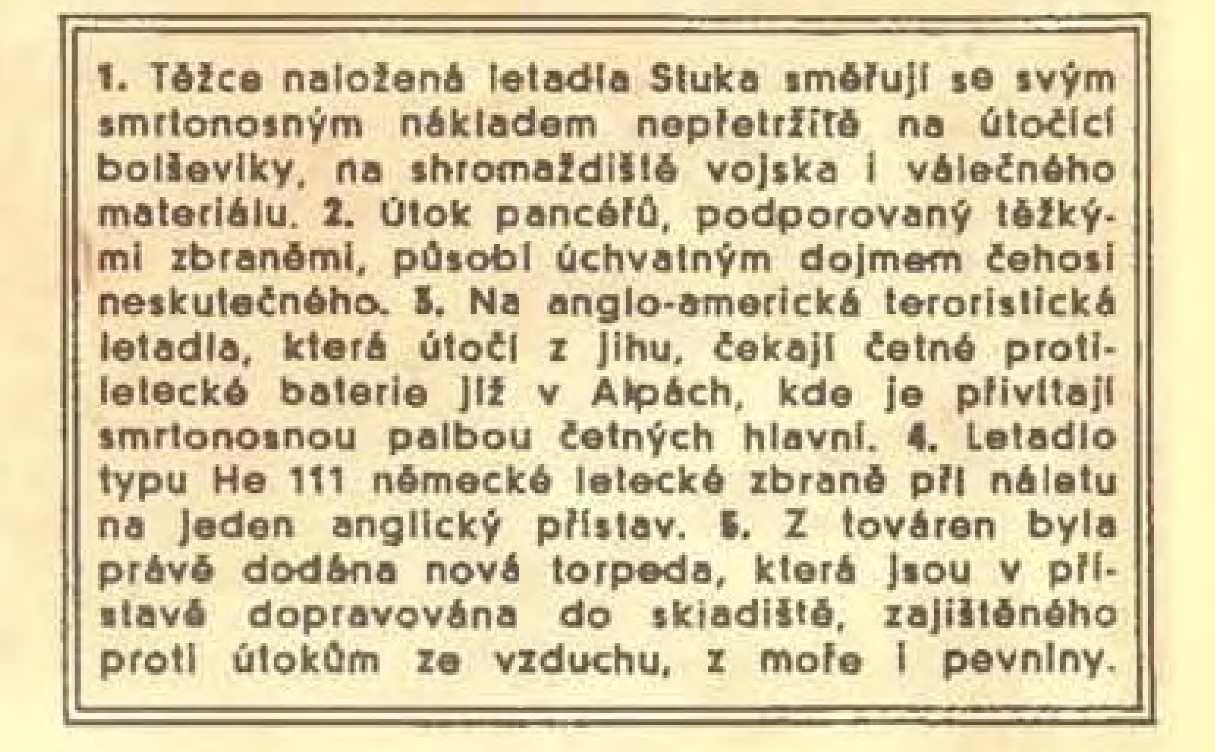RODOKAPS_9.rocnik_(1944-45)_cislo_407_Mrtve_mesto_propaganda_piopisky