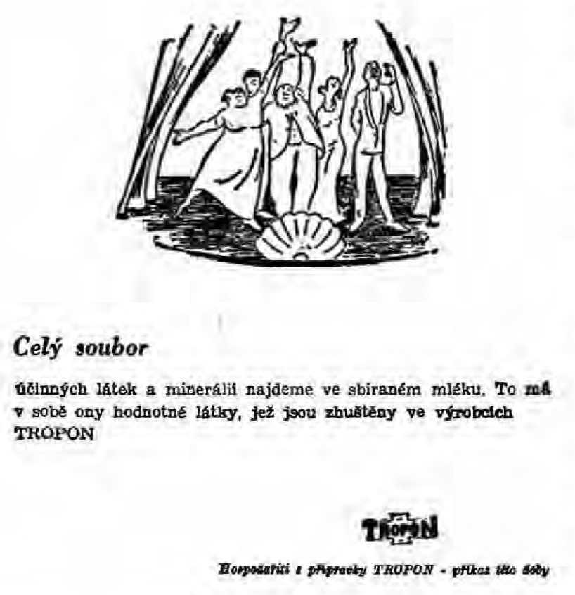 RODOKAPS_9.rocnik_(1944-45)_cislo_407_Mrtve_mesto_reklama