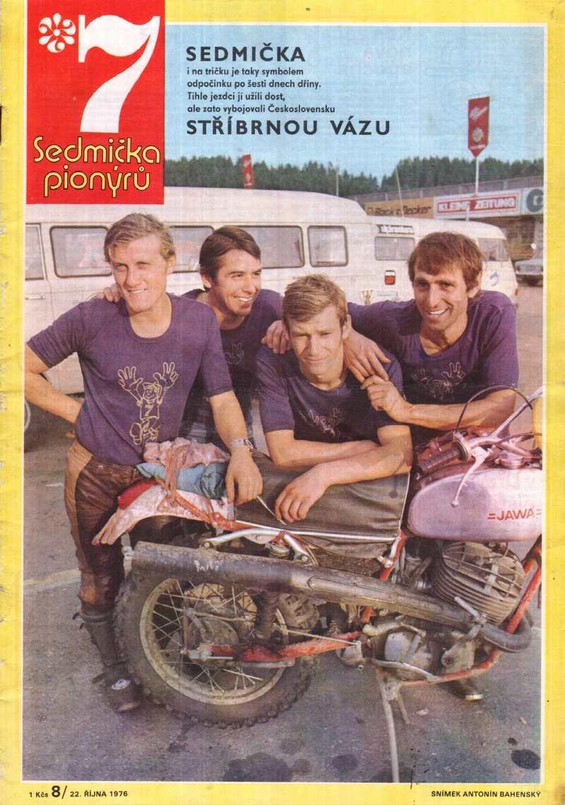 SEDMICKA_PIONYRU_10.rocnik_(1976-77)_cislo_08