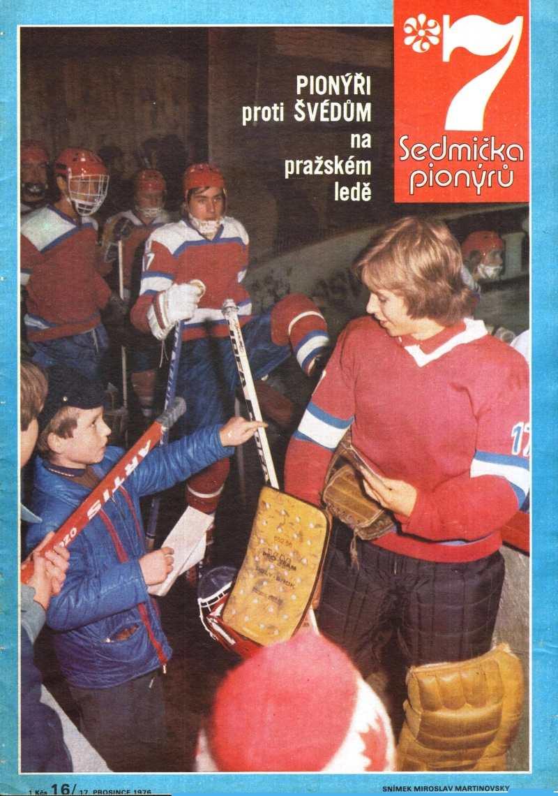 SEDMICKA_PIONYRU_10.rocnik_(1976-77)_cislo_16