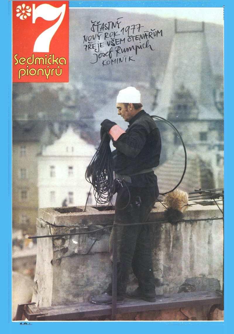 SEDMICKA_PIONYRU_10.rocnik_(1976-77)_cislo_18