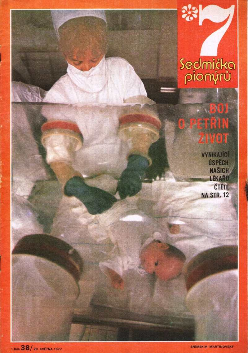 SEDMICKA_PIONYRU_10.rocnik_(1976-77)_cislo_38