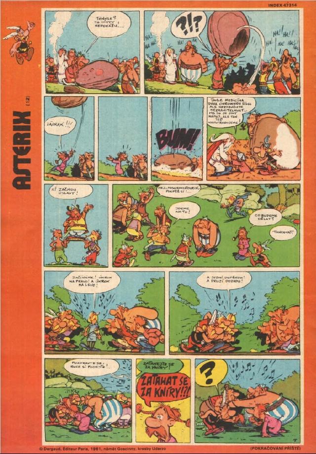 sedmicka_pionyru_10.rocnik_(1976-77)_cislo_04_asterix