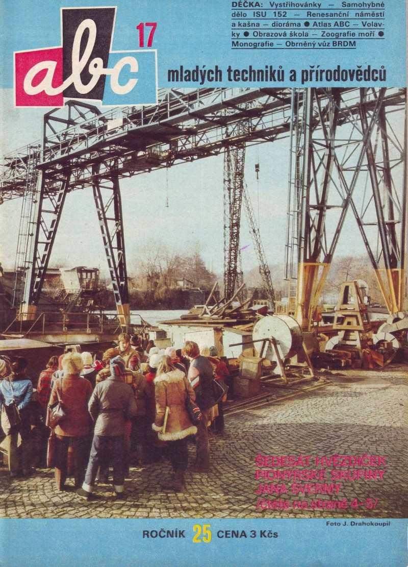 ABC_25.rocnik_(1980-81)_cislo_17.pdf