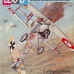 ABC_25.rocnik_(1980-81)_cislo_19.pdf