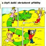 CTYRLISTEK_09.rocnik_(1977)_cislo_060