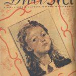 DIVCI_SVET_2.rocnik_(1944)_cislo_01