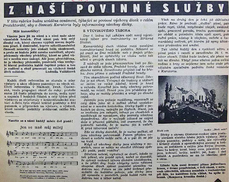 DIVCI_SVET_2.rocnik_(1944)_cislo_01_z_nasi_povinne_sluzby