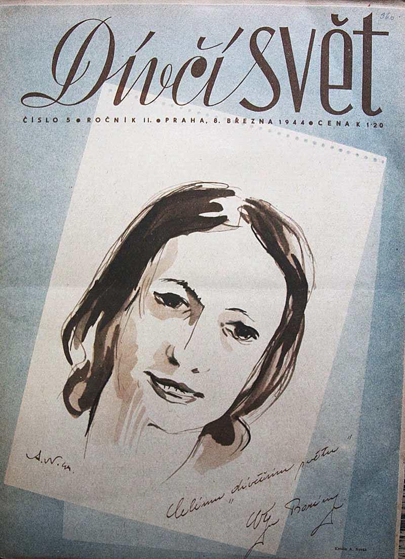 DIVCI_SVET_2.rocnik_(1944)_cislo_05