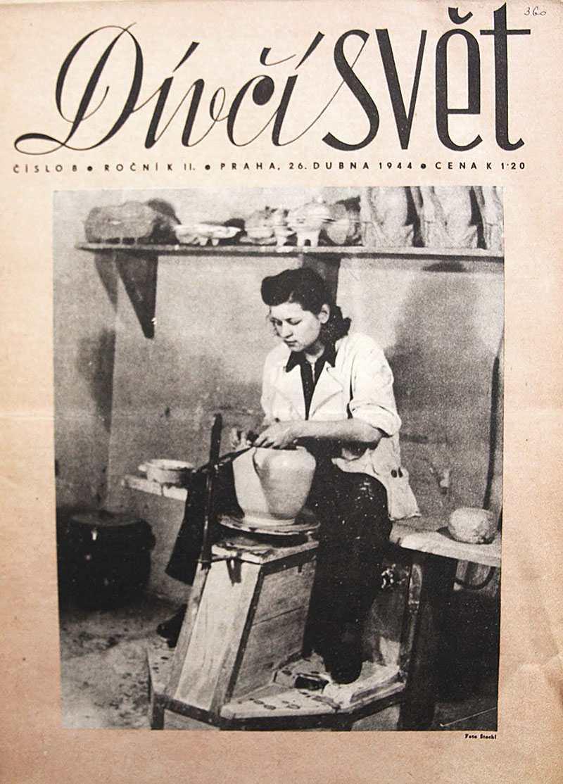 DIVCI_SVET_2.rocnik_(1944)_cislo_08