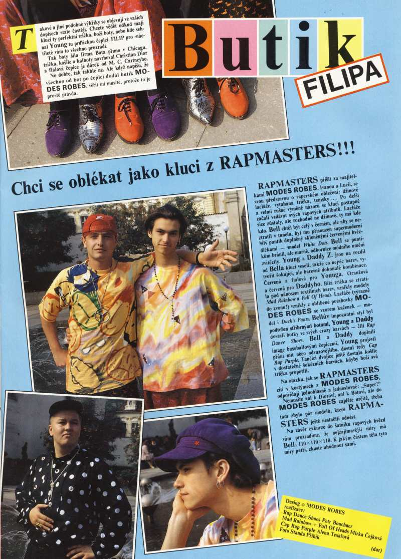 FILIP_1.rocnik_(1991)_cislo_09_butik_filipa