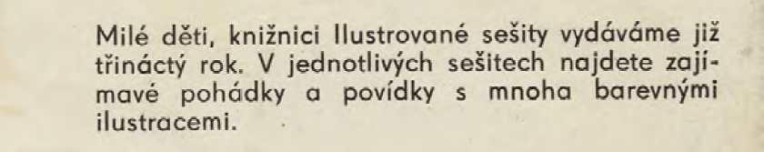 ILUSTROVANE_SESITY_(1984)_cislo_099_Dobrodruzstvi_s_Heraklem_posledni_strana