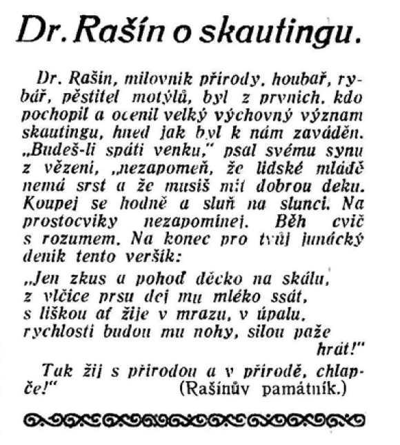 JUNAK_14.rocnik_(1927-28)_cislo_01_110_Rasin