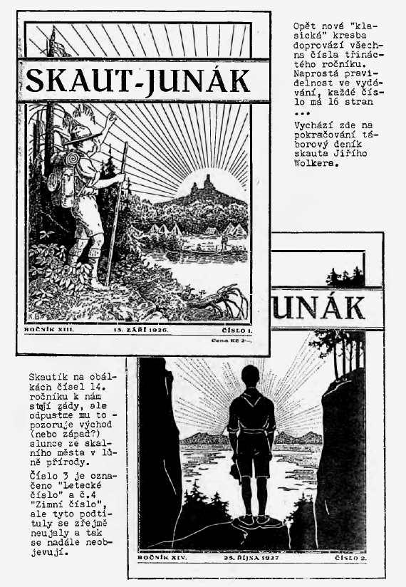 JUNAK_14.rocnik_(1927-28)_cislo_01_windy