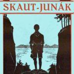 JUNAK_14.rocnik_(1927-28)_cislo_07
