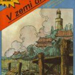 KARAVANA_(1991)_cislo_241_V_ ZEMI_DRAKA
