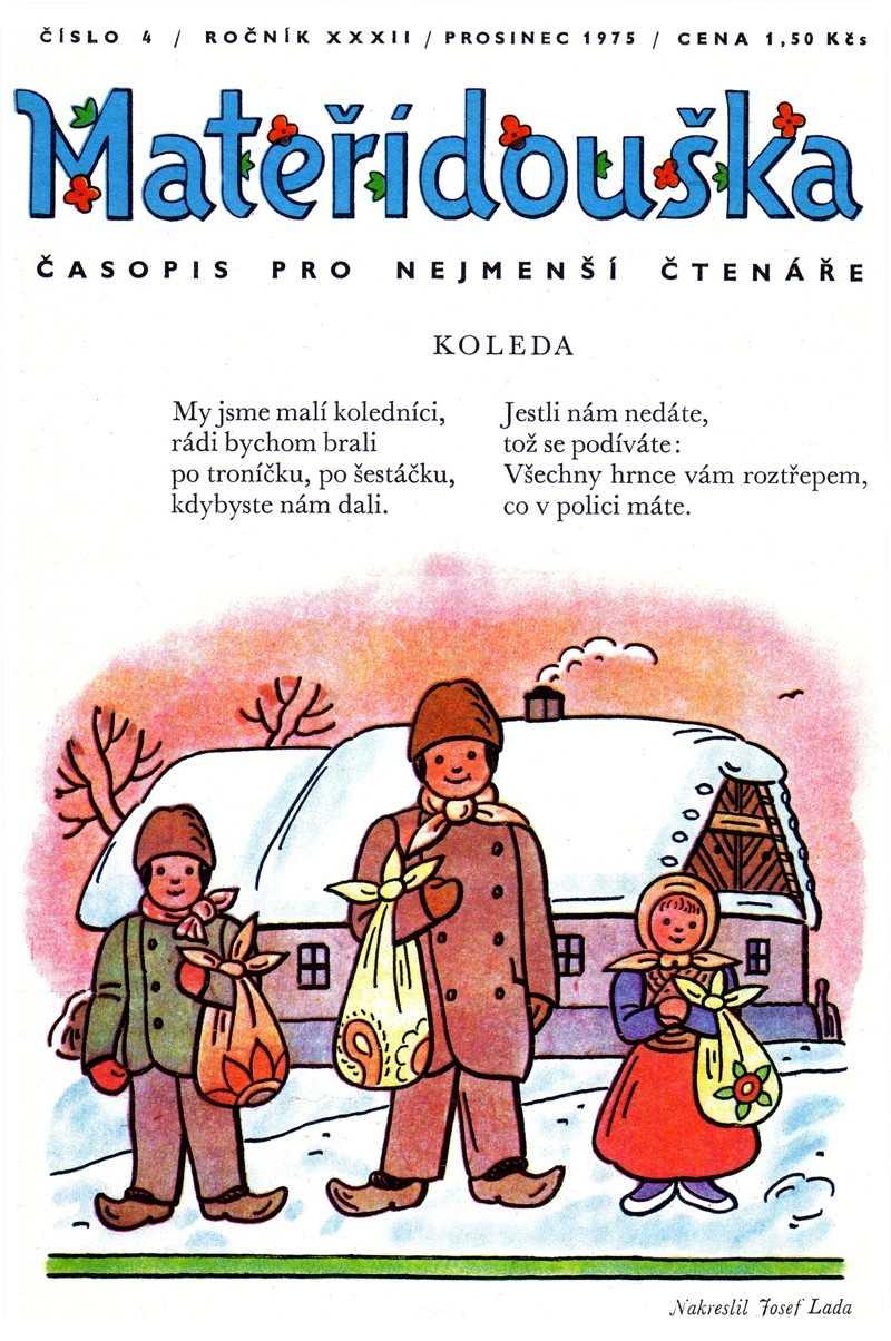 Materidouska_32.rocnik_(1975-76)_cislo_04