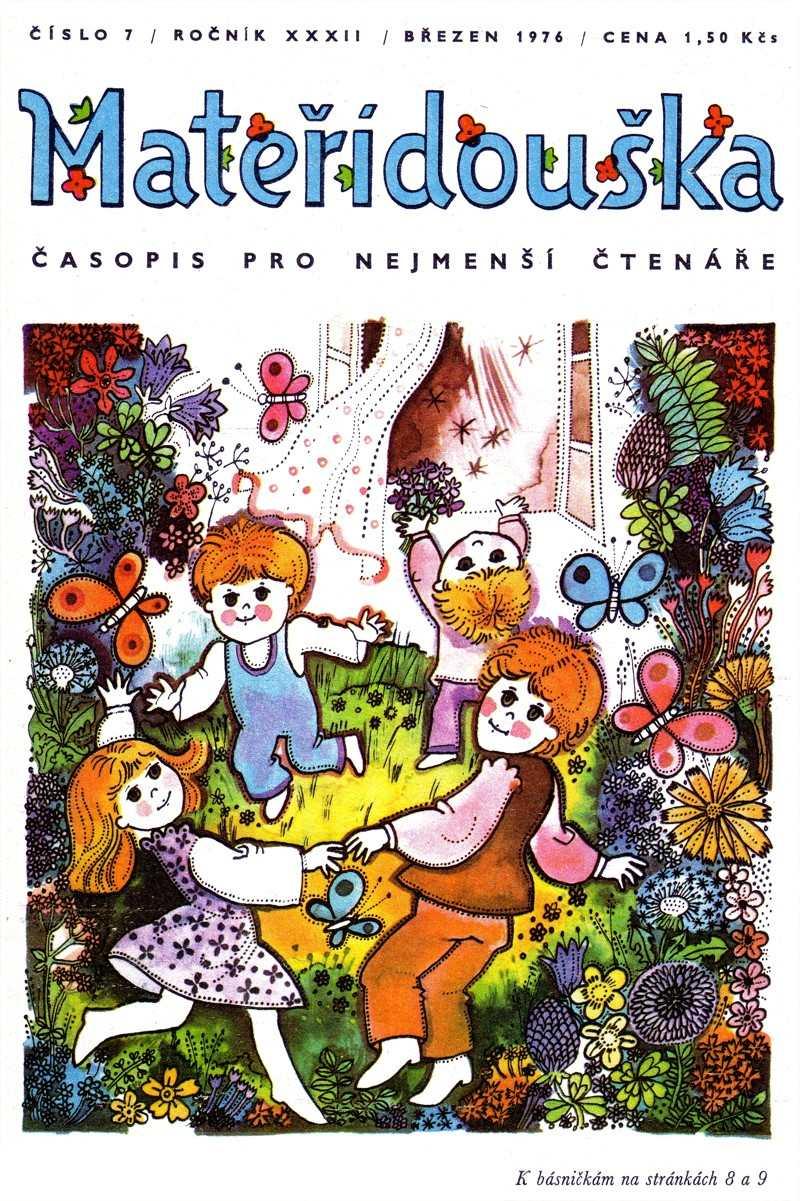 Materidouska_32.rocnik_(1975-76)_cislo_07