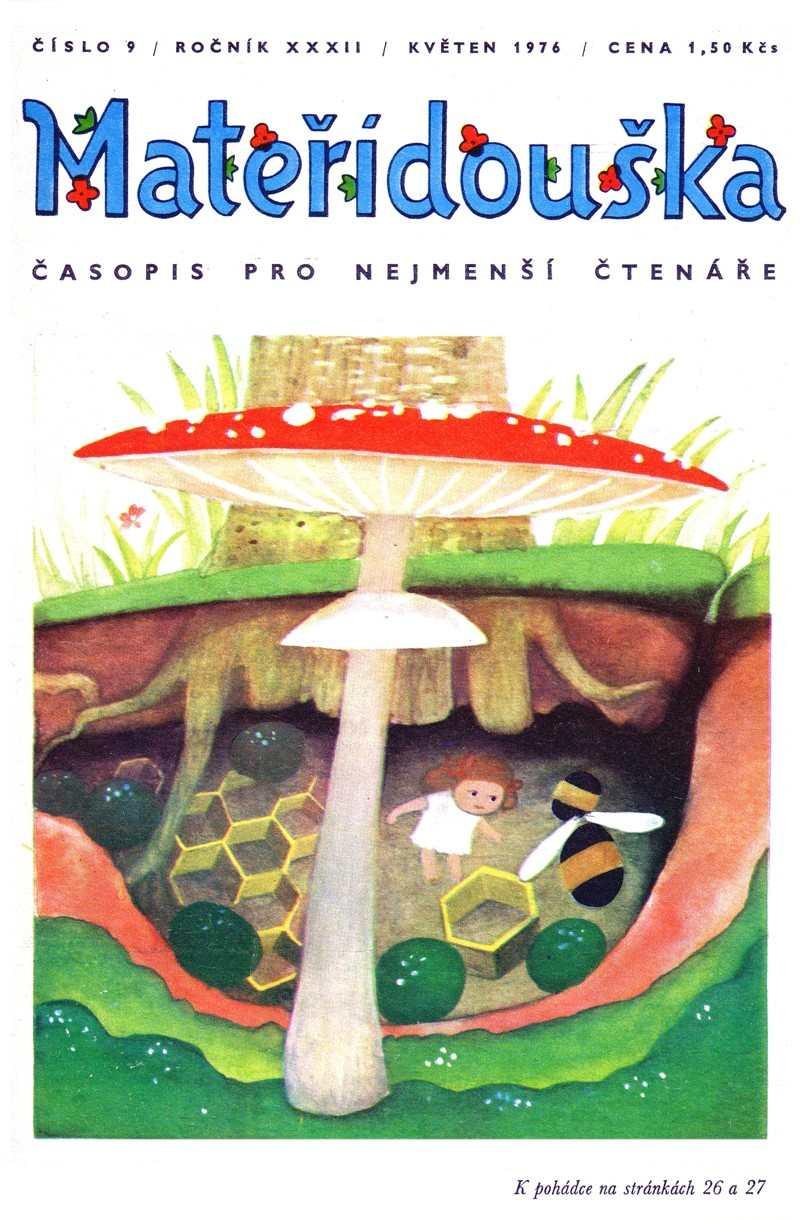 Materidouska_32.rocnik_(1975-76)_cislo_09