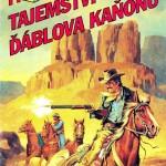 RODOKAPS_(1993)_cislo_051_TAJEMSTVI_DABLOVA_KANONU