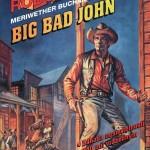 RODOKAPS_(1994)_cislo_073_Big_Bad_John